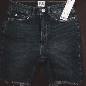 Urban Outfitters Shorts - Shorts